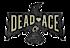 Top Notch Custom Apparel's Competitor - Dead Ace Co. Moto Supply logo