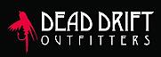 Deaddriftflies's Company logo