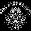 Dead East Garden's Company logo