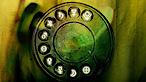Dead Phone Calls's Company logo