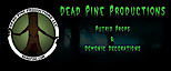 Dead Pine Productions's Company logo