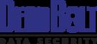Deadbolt Data Security's Company logo