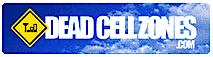DeadCellZones's Company logo