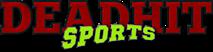 Deadhit Sports's Company logo
