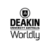 Deakin, Edu's Company logo