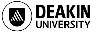 Deakin University's Company logo