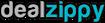 GeoPass, Inc.'s Competitor - Deal Zippy logo