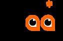 DealChaat's Company logo