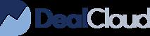 DealCloud's Company logo