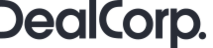 Dealcorp's Company logo