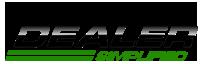 Dealersimplified's Company logo