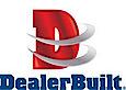 DealerBuilt's Company logo