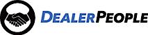 DealerPeople's Company logo