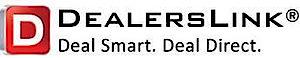 DealersLink's Company logo