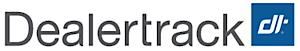 Dealertrack's Company logo