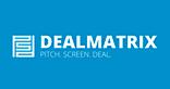 DealMatrix's Company logo