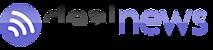 DealNews's Company logo