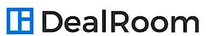 DealRoom's Company logo