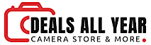 Deals All Year Store's Company logo