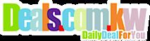 Deals.com.kw's Company logo