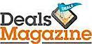 Deals Magazine's Company logo