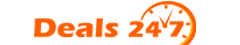 Deals247's Company logo