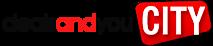 Dealsandyou's Company logo