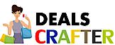 Dealscrafter's Company logo