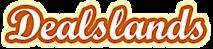 DealsLands's Company logo