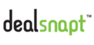 dealsnapt's Company logo