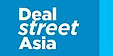 DealStreetAsia's Company logo