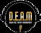 Wreck-n-crew's Competitor - Deam logo