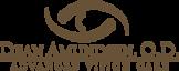 Dean Amundsen Od, Advanced Vision Care's Company logo