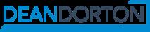 Dean Dorton's Company logo