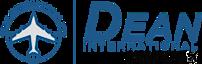 Flymiami's Company logo