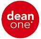 Dean One's Company logo