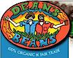 Dean's Beans's Company logo