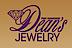 Dean's Jewelry