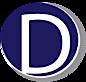 Dean Search's Company logo