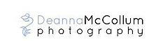 Deanna Mccollum Photography's Company logo