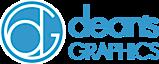 Deans Graphics's Company logo