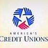 Dearborn Co Hospital Federal Credit Union's Company logo