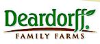 Deardorff Family Farms's Company logo