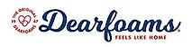 Dearfoam's Company logo