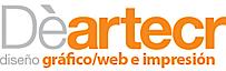 Deartecr's Company logo