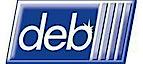 Deb's Company logo