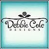 Debbie Cole Designs's Company logo