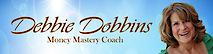 Debbie Dobbins's Company logo