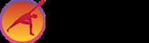 Debbie Kiso Health Coach's Company logo
