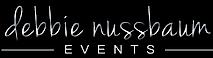 Debbie Nussbaum Events's Company logo